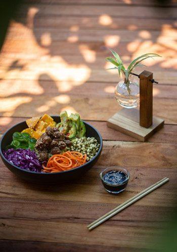 beatroot-tofu-bowl
